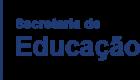 sec_edu