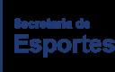 sec_esportes