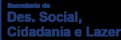 sec_social